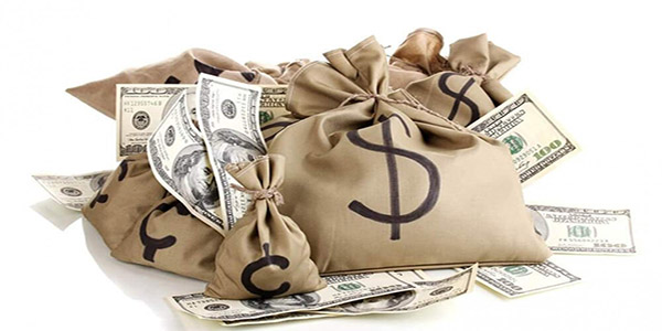 Một số lời khuyên khi vay đáo hạn ngân hàng tại Tiền Giang