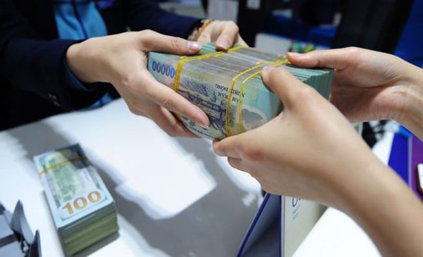 Cách đảo nợ ngân hàng tỉnh Vĩnh Long