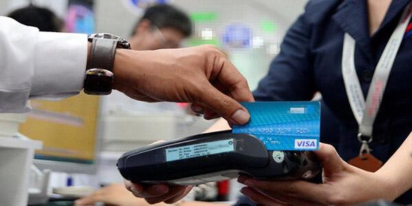Điều kiện vay đáo hạn ngân hàng tại Tiền Giang