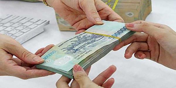 Tìm hiểu về dịch vụ đáo hạn ngân hàng tại Quy Nhơn