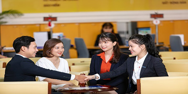 Lợi ích khi vay đáo hạn ngân hàng tại Quy Nhơn