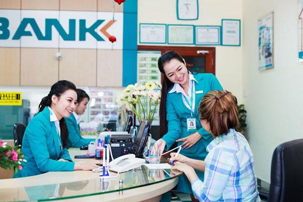 Vay đáo hạn ngân hàng ABBank là gì?