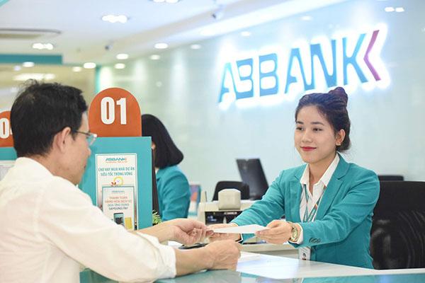 Điều kiện vay đáo hạn tại ngân hàng ABBank