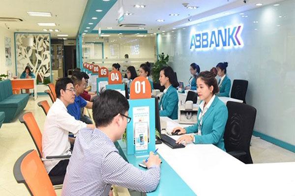 Thủ tục vay đáo hạn tại ngân hàng ABBank