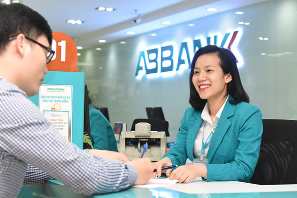 Một số lưu ý khi vay đáo hạn tại ngân hàng ABBank
