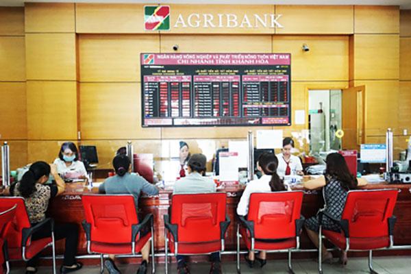 Đáo hạn thẻ tín dụng AgriBank hoạt động ra sao?