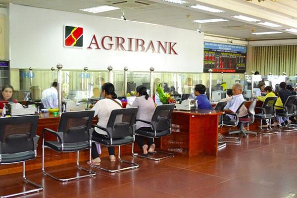 Quy trình đáo hạn thẻ tín dụng ngân hàng AgriBank