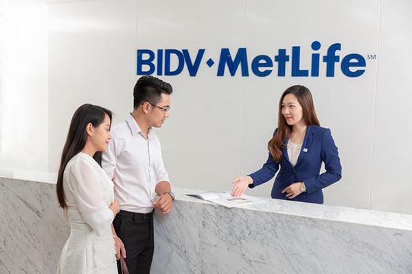 Vài nét về ngân hàng BIDV