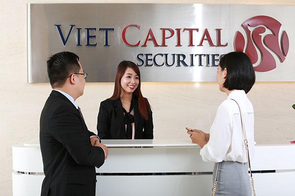 Vài nét về ngân hàng Bản Việt