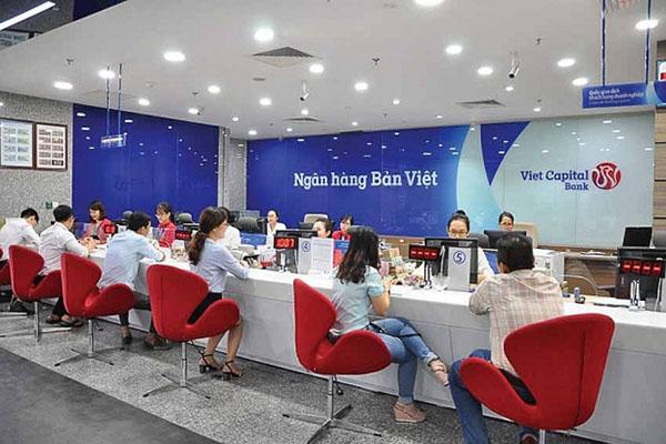 Thủ tục vay đáo hạn ngân hàng Bản Việt