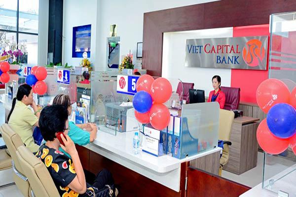 Lãi suất vay đáo hạn ngân hàng Bản Việt