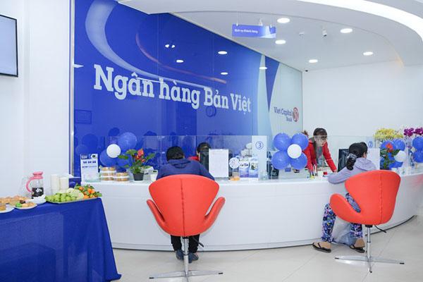 Lợi ích khi vay đáo hạn ngân hàng Bản Việt