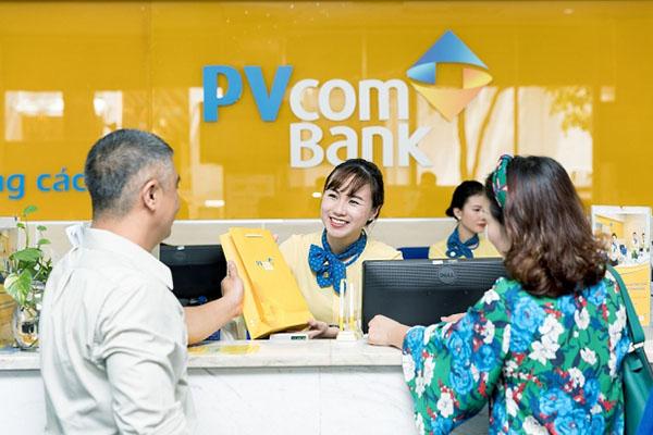 dao-han-ngan-hang-pvcombank-dieu-kien-thu-tuc-lai-suat-anh-dai-dien