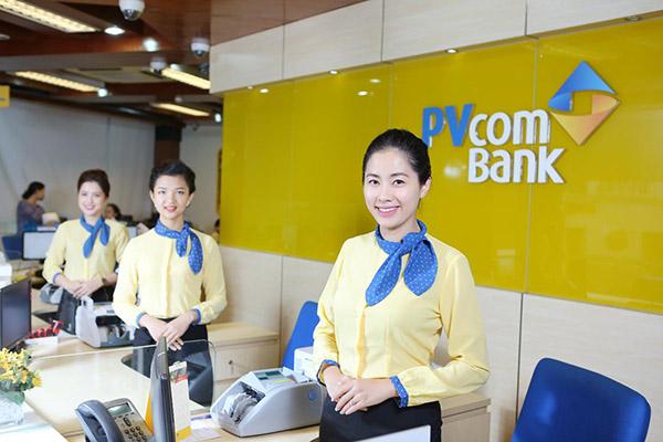 Đôi nét về ngân hàng PVcomBank