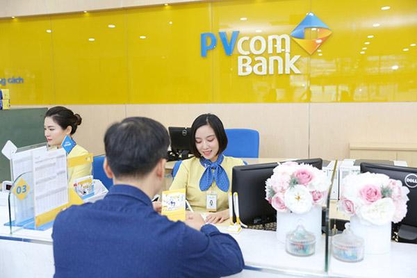 Điều kiện vay đáo hạn tại ngân hàng PVcomBank