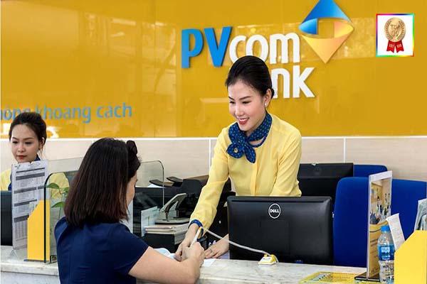 Thủ tục vay đáo hạn tại ngân hàng PVcomBank