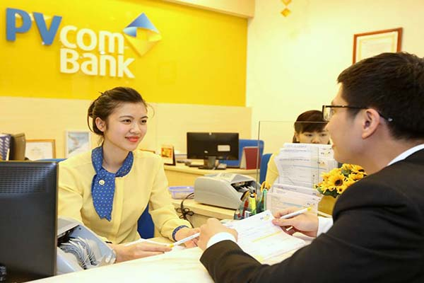 Một số lưu ý khi vay đáo hạn tại ngân hàng PVcomBank