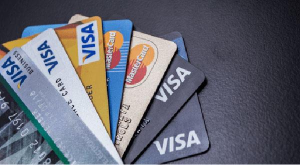 Dịch vụ đáo hạn thẻ tín dụng tại nhà