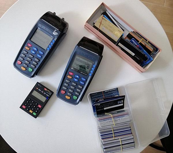 Quy trình đáo hạn thẻ tín dụng tại nhà đơn giản, nhanh gọn