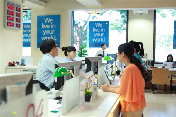 Lãi suất vay đáo hạn tại ngân hàng ANZ