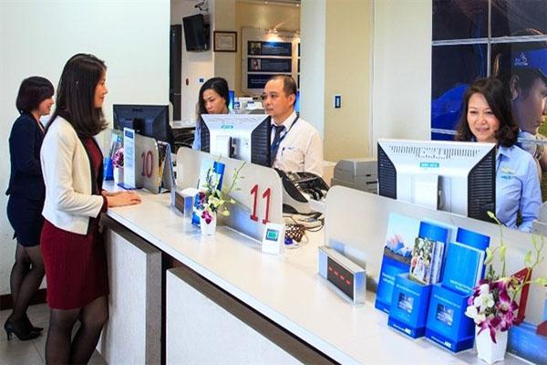 Điều kiện vay đáo hạn tại ngân hàng ANZ