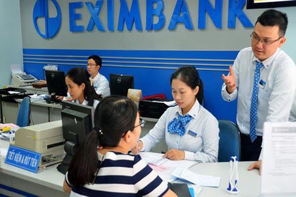 Điều kiện vay đáo hạn ngân hàng Eximbank