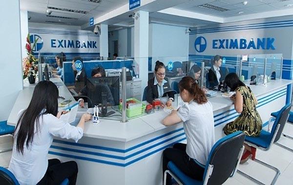 Thủ tục vay đáo hạn ngân hàng Eximbank