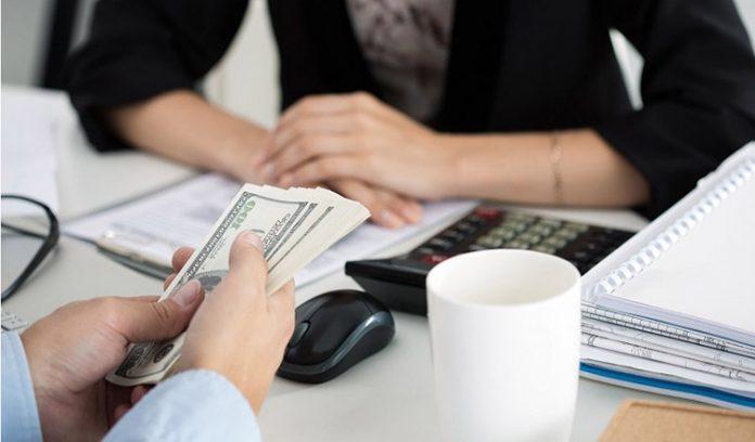 Dịch vụ đáo hạn ngân hàng uy tín tại Bình Phước 2020