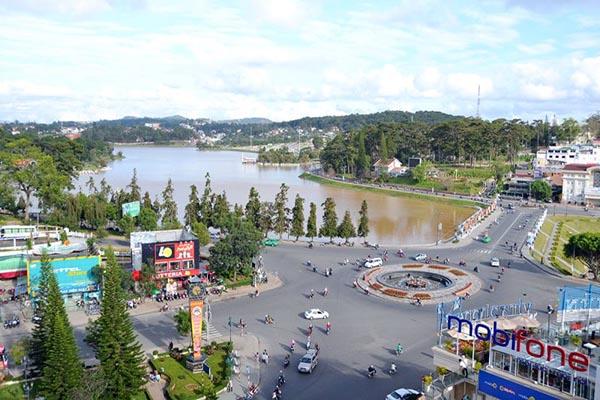 Dịch vụ vay đáo hạn tại Lâm Đồng