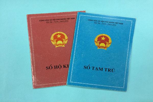 Vay giải chấp sổ đỏ đáo hạn ngân hàng tại Quảng Bình