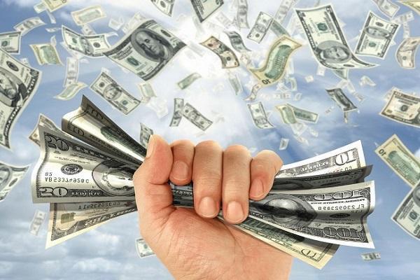 Vay đáo hạn ngân hàng thủ tục nhanh gọn tại Cái Bè