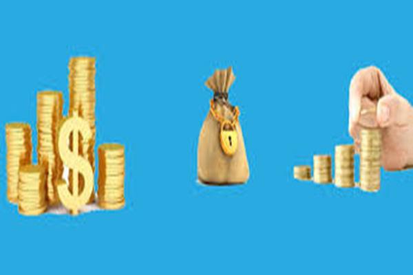 Đáo hạn ngân hàng là gia hạn thêm thời gian vay
