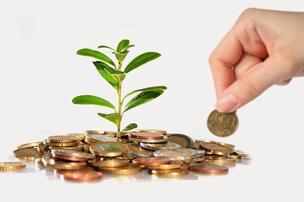 Đáo hạn ngân hàng lãi suất thấp tại Cái Bè