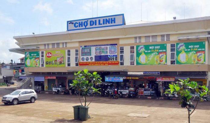 Dịch vụ vay đáo hạn uy tín tại Di Linh Lâm Đồng
