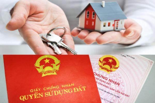 Vay đáo hạn ngân hàng sổ đỏ tại Daklak