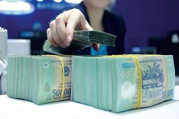 Điều kiện đơn giản khi vay đáo hạn ngân hàng tại Cái Bè