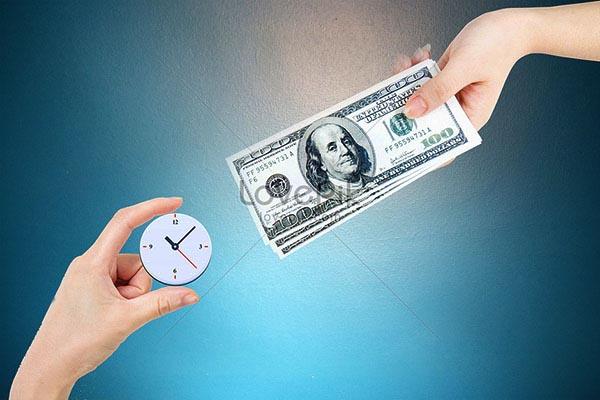 Băn khoăn về lãi suất ngân hàng khi vay đáo hạn 50 triệu ?