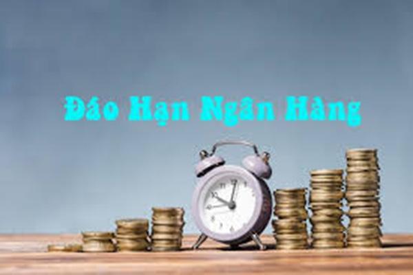 Những lợi ích thiết thực khi vay đáo hạn ngân hàng