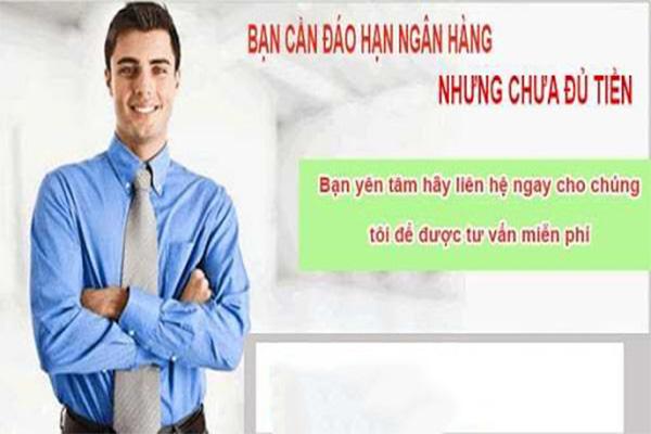 """""""Cứu tinh"""" vay đáo hạn của người dân tại Phú Lộc"""