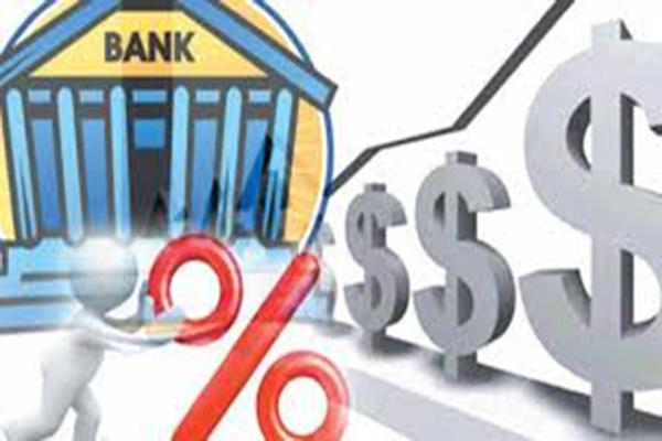 Xét duyệt và giải ngân nhanh chóng khi đáp ứng đủ điều kiện vay đáo hạn ngân hàng