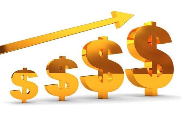 Vay đáo hạn ngân hàng lãi suất thấp tại Bình Định