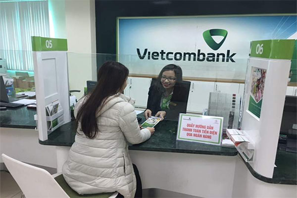 Dịch vụ cho vay đáo hạn ngân hàng Vietcombank uy tín tại Đồng Xoài
