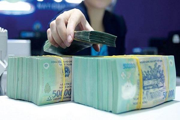 Vay đáo hạn ngân hàng luôn được kiểm soát chặt chẽ với lãi suất thấp