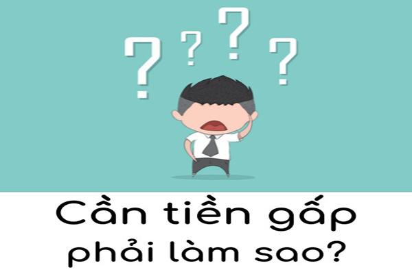 Dịch vụ cho vay đáo hạn ngân hàng tại Bình Định uy tín