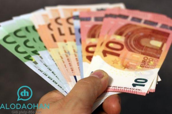 Đáo hạn thẻ tín dụng tại quận Thanh Xuân Hà Nội