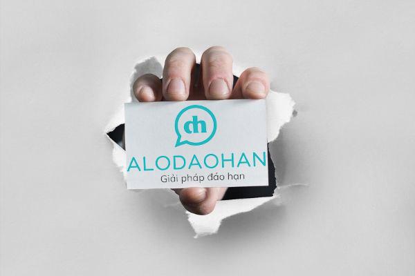 Alodaohan dịch vụ đáo hạn thẻ tín dung phí thấp tại Nam Định