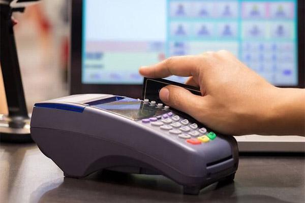 Đáo hạn thẻ tín dụng phí rẻ tại Hà Đông