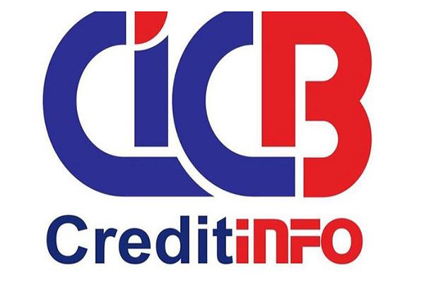 CIC - Trung tâm thông tin tín dụng trực thuộc ngân hàng nhà Nước Việt Nam