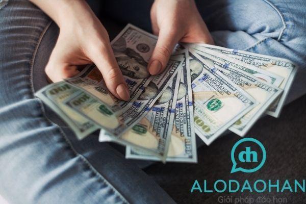 Đáo hạn thẻ tín dụng nhanh tại Quận Hoàn Kiếm