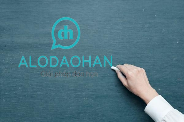 Alodaohan Giải pháp đáo hạn thẻ tín dụng - ngân hàng số 1 Việt Nam